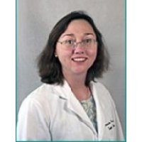 Dr. Amanda Metzger, MD - Quincy, MA - undefined
