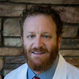 Dr. Matthew A. Lynn, MD