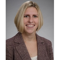 Dr. Elena Jelsing, MD - Rochester, MN - undefined