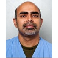 Dr. Susheel Dua, MD - Atlanta, GA - undefined