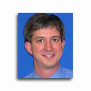 Dr. Shawn J. Marsh, MD