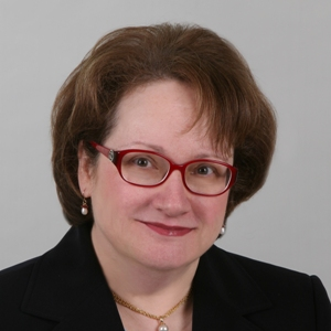 Geri Spollett