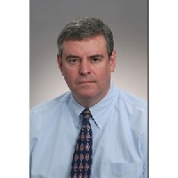 Dr  Brian Lally, Radiation Oncology - Doylestown, PA | Sharecare