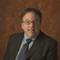 Dr. Adam Perzin, MD - Mount Laurel, NJ - Urology