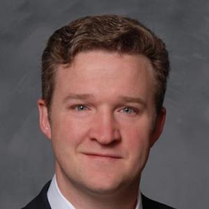 Dr. Jeffrey W. Salin, DO