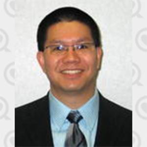 Dr. Arthur A. Chavason, MD