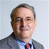 Dr. Gilbert Daniels, MD - Boston, MA - undefined