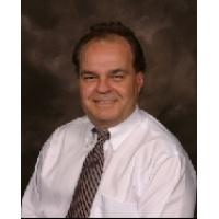 Dr. Steven Knezevich, MD - Tampa, FL - Orthopedic Surgery