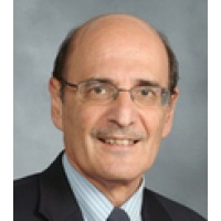 Dr. Jeffrey Perlman, MD - New York, NY - undefined