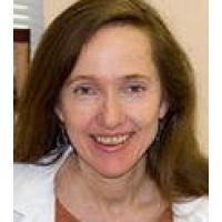 Dr. Kathy Minter, MD - Atlanta, GA - undefined