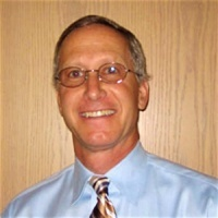 Dr. Thomas Sweeney, MD - Wheat Ridge, CO - undefined