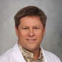 Dr. Thomas Nordyke, MD - Honolulu, HI - Internal Medicine