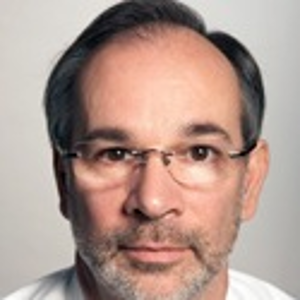 Dr. David V. Valauri, DDS