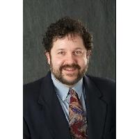 Dr. Joel Kline, MD - Iowa City, IA - undefined