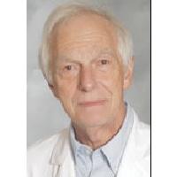 Dr  Jennifer Santana De Los Santos, Nephrology - Franklin