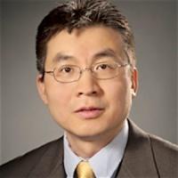 Dr. David Tran, MD - Plainview, NY - undefined
