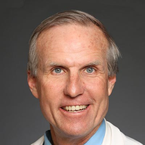 Dr. Scott B. Elsbree, MD