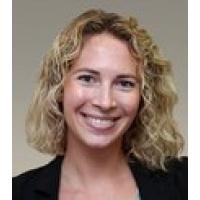 Dr. Alyssa Currier, MD - Roseville, CA - undefined
