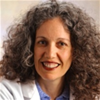 Dr. Ruth Lerman, MD - West Bloomfield, MI - undefined