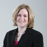 Dr. Tricia L. Mueller, DO - Kentwood, MI - Family Medicine