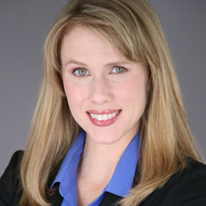 Kelly Turner, PhD