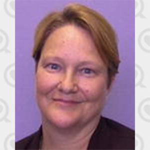 Dr. Sherine E. Reno, MD