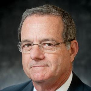Dr. Paul V. Celio, MD