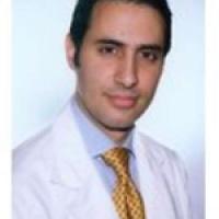 Dr. Rami Abdo, MD - Durham, NC - undefined