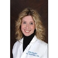 Dr. Julie Countess, MD - Lebanon, TN - undefined