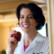 Dr. Deb Kennedy, PhD - Guilford, CT - Nutrition & Dietetics