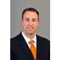 Dr. Christopher Bailey, DPM - Plainfield, IL - undefined