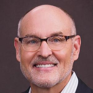 Dr. Christopher McLendon, MD