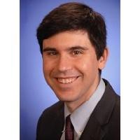 Dr. Andrew Davidson, MD - Hartford, CT - undefined