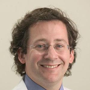 Dr. Paul L. Friedlander, MD