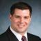 Dr. Thayne Munce, PhD - Sioux Falls, SD - Sports Medicine
