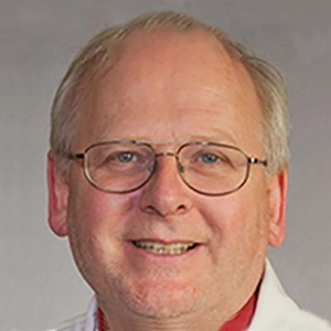 Marty Denny, MD