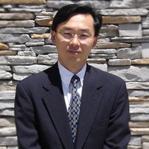 Dr. Kwang J. Lee, MD