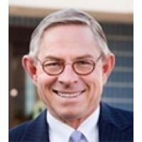 Dr. Lowell Hanson, DDS - Bellingham, WA - undefined