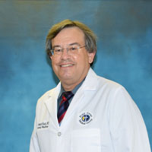 Dr. Howard S. Koch, MD