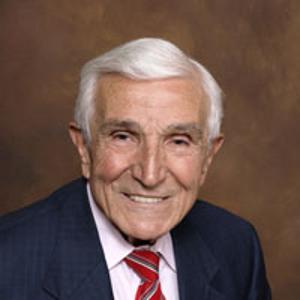 Dr. John F. Sciarrino, MD
