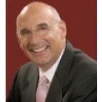 Dr. Theodore Hadgis, DDS - Grosse Pointe Woods, MI - undefined