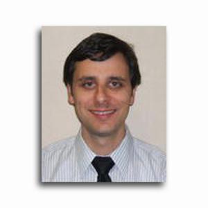 Dr. Seth A. Levey, MD
