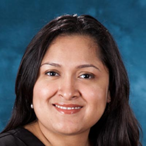 Dr. Tania M. Lee, MD