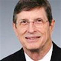 Dr. John O'Brien, MD - Dallas, TX - Surgery