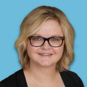 Dr. Kathryn C. Durham, MD