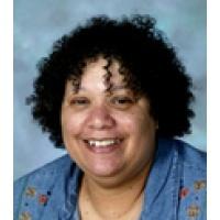 Dr. Kathy Woodward, MD - Washington, DC - undefined