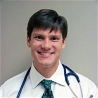 Dr. Gerald Dey, MD - Birmingham, AL - undefined