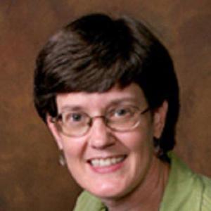 Dr. Kari L. Gilliam, MD