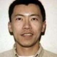 Dr. Luis Chu, MD - Sarasota, FL - undefined