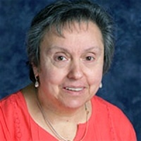 Dr. Virginia LiVolsi, MD - Philadelphia, PA - undefined